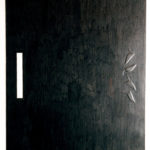 KRAGULY, Radovan (2003) - Polarization: Resonance