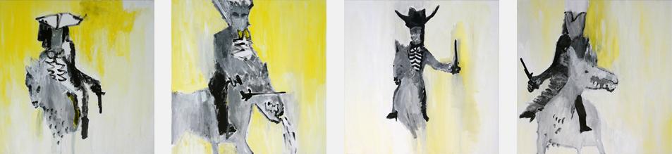 four-horsemen-of-the-apocalypse-ii-manonawst-benjamin-walther-purchased-2008