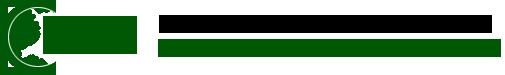 casw_logo